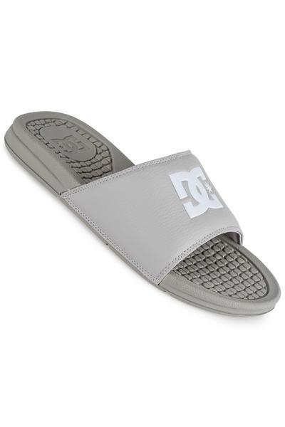 DC Bolsa Slaps (grey)
