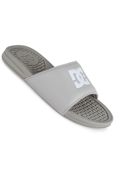 DC Bolsa Sandale (grey)