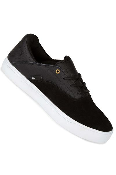DC Wallon S Shoe (black gold)