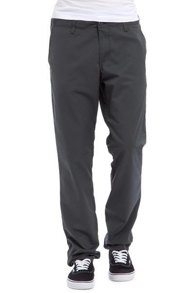 Carhartt WIP Club Pant Dunmore Pants (blacksmith rinsed)