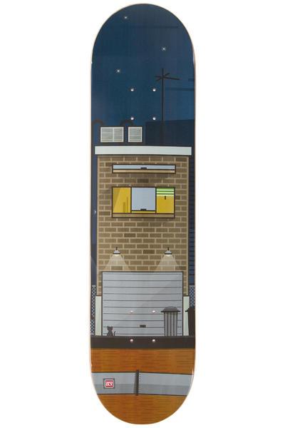 "SK8DLX Avenue Series 7.875"" Deck"