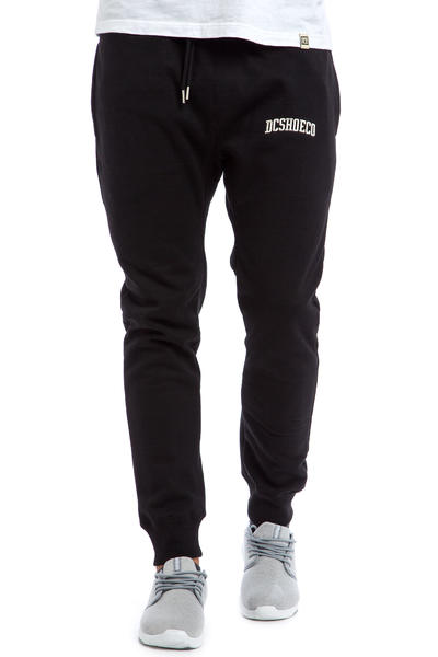 DC Ellis Hose (black)