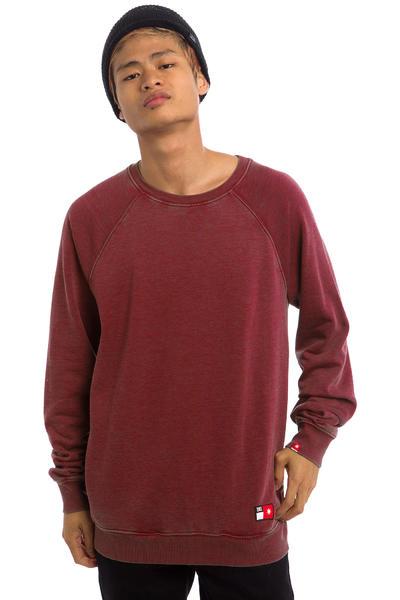 DC Core Sweatshirt (syrah)