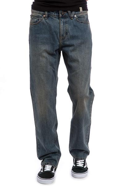 Volcom Kinkade Jeans (melindigo)