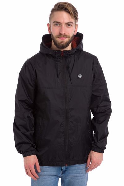 Volcom Ermont II Jacket (black)