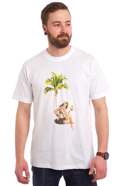 Dickies Janesville T-Shirt (white)