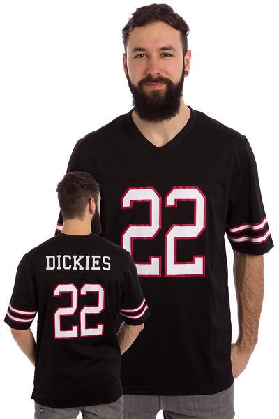 Dickies North Fork T-Shirt (black)