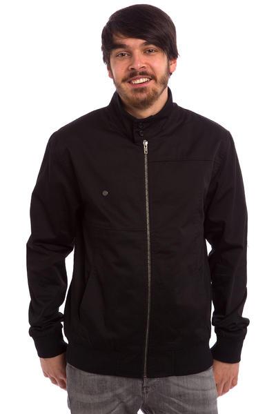Volcom Hoxton II Jacket (black)
