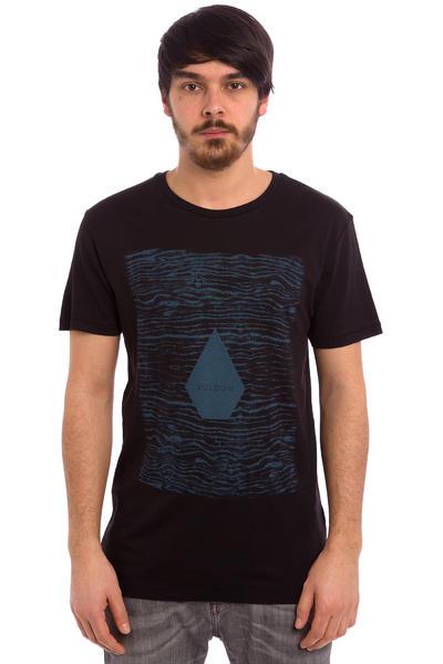 Volcom Gaurde T-Shirt (black)