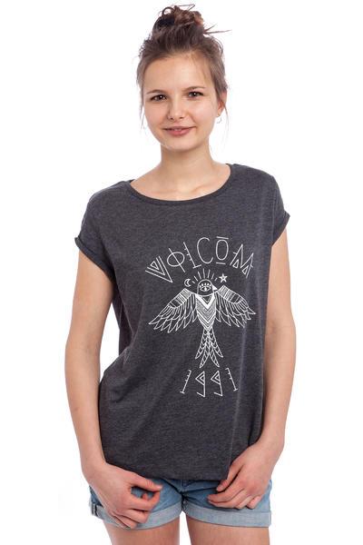 Volcom Sundaze T-Shirt women (black)