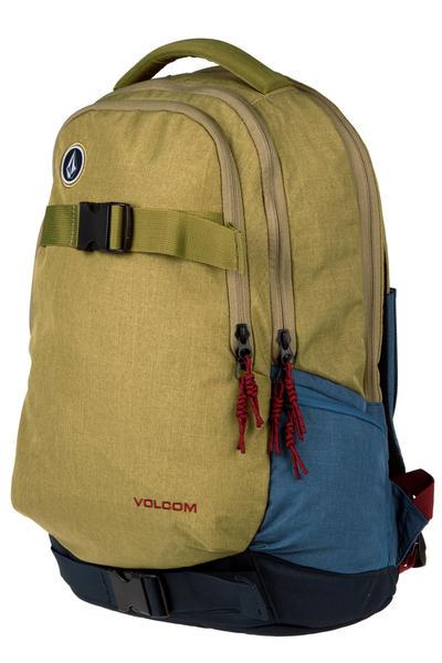 Volcom Vagabond Backpack 35L (dark khaki)