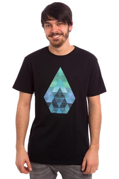 Volcom Prism BSC T-Shirt (black)