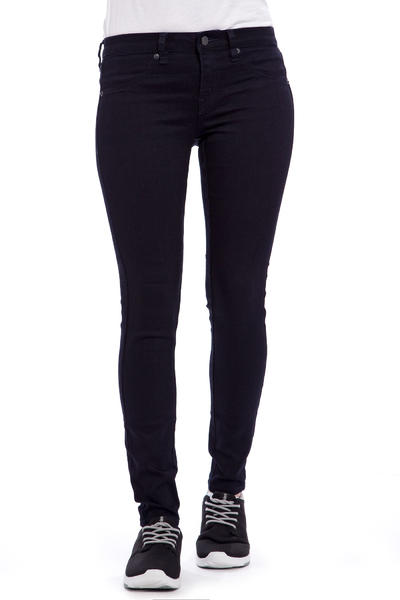 Volcom Liberator Jeans women (rinse)