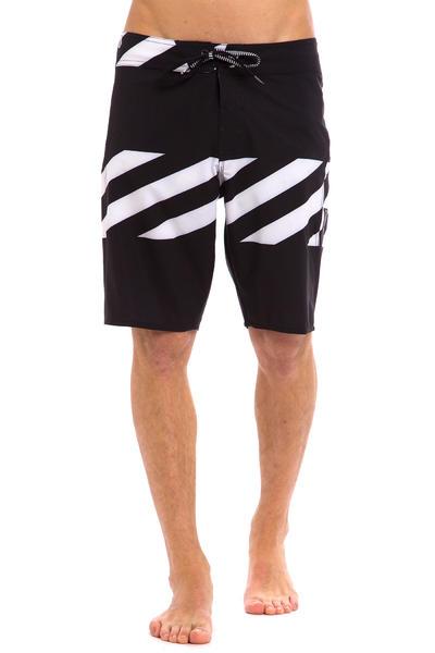 Volcom Macaw Mod Boardshorts (black)