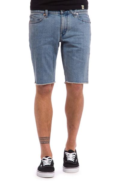 Volcom Vorta Shorts (cool blue)