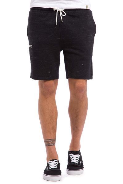 Volcom Anomy Shorts (heather black)