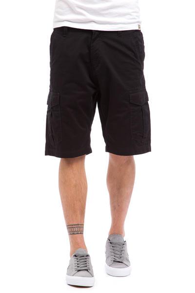 Volcom Miter Cargo Shorts (black)