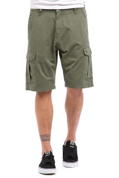 Volcom Miter Cargo Shorts (old blackboard)