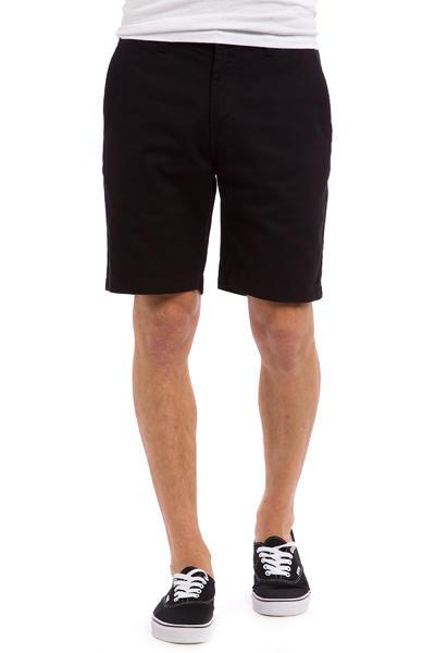 Volcom Frickin Reg Shorts (black)