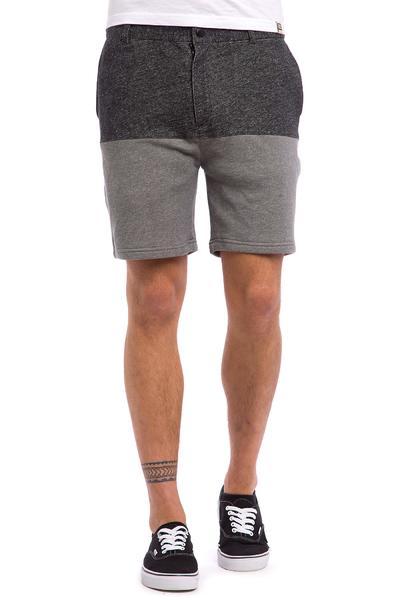 Volcom Salami Tactics Shorts (black combo)