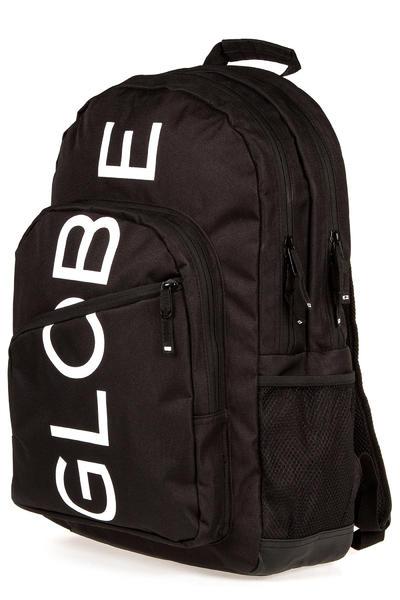 Globe Jagger Rucksack 30L (black mod)