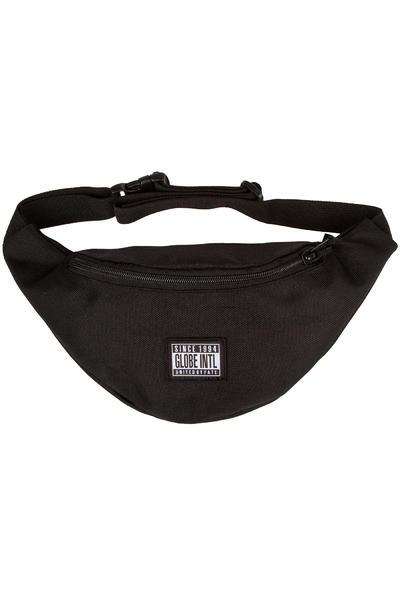 Globe Richmond Side Bag (black)