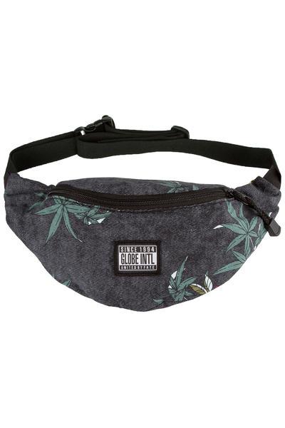 Globe Richmond Side Bag (hibiscus)
