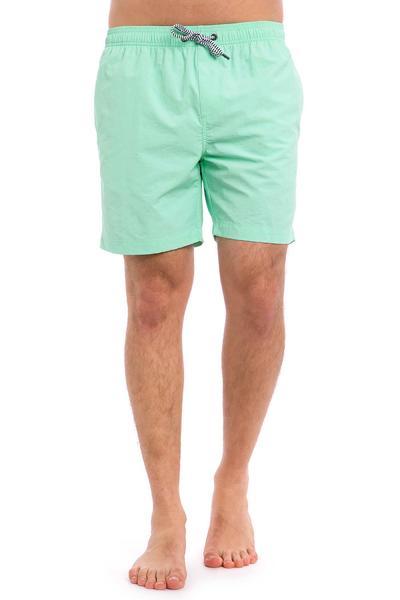 "Globe Dana V 16,5"" Boardshorts (mint)"