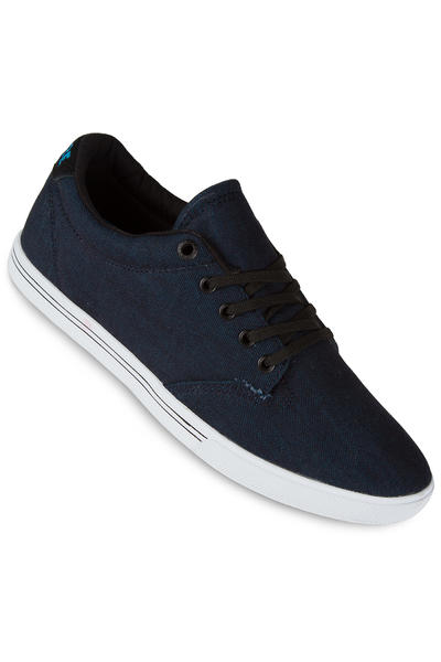 Globe Lighthouse Slim Chaussure (blue black)