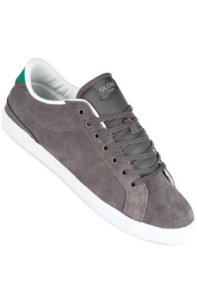 Globe Status Shoe (charcoal green)