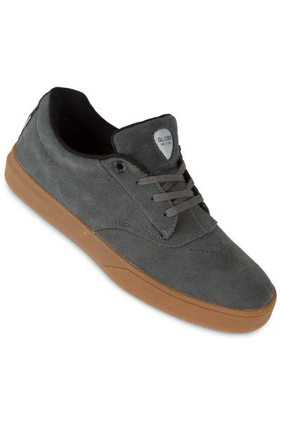 Globe The Eagle Schuh (charcoal gum)