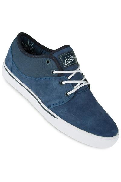 Globe Mahalo Schuh (blue dark blue)