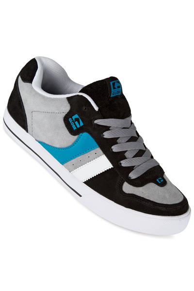 Globe Encore 2 Schuh (black grey blue)