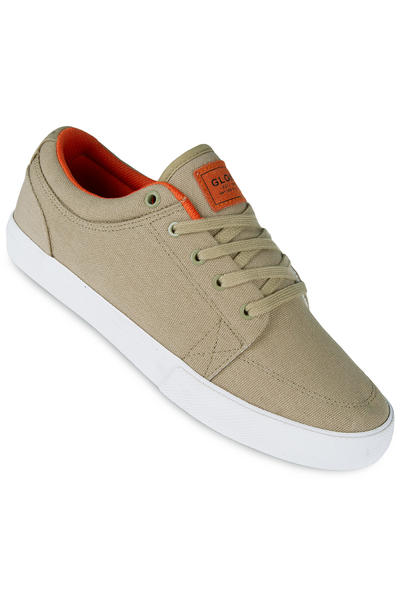 Globe GS Shoe (sage white)