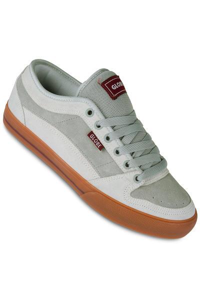 Globe TB Schuh (grey grey gum)