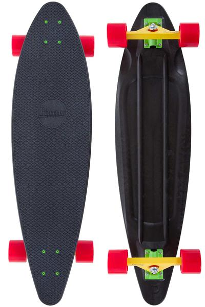 "Penny 36"" (91,4cm) Komplett-Longboard (rasta)"