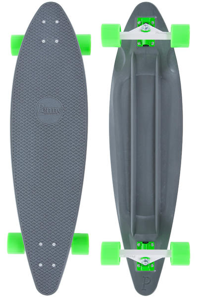 """Penny 36"""" (91,4cm) Komplett-Longboard (grey)"""