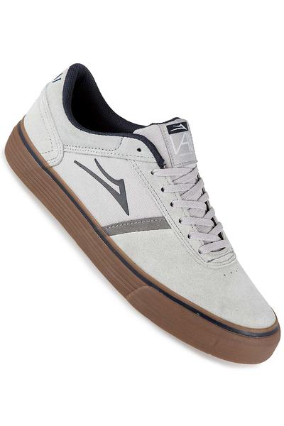 Lakai Vincent 2 Suede Shoe (high rise)