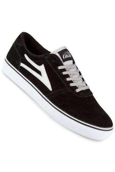Lakai Manchester Suede SP16 Shoe (black)