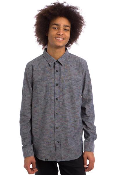 LRG Desmond Shirt (navy)