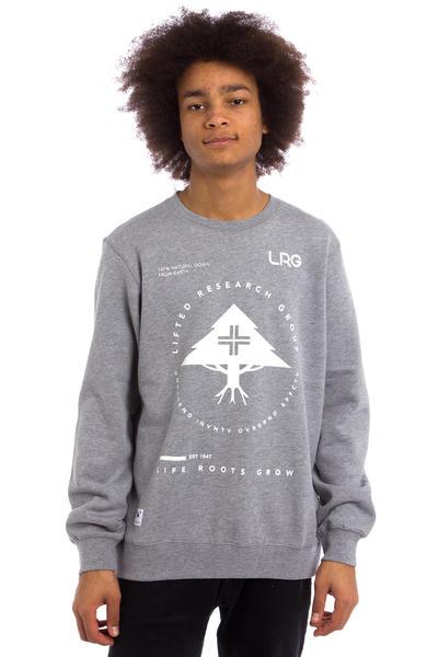 LRG RC Sweatshirt (ash heather)