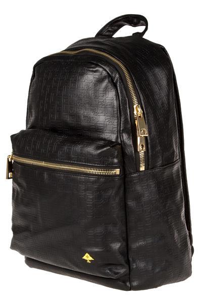 LRG Monolith Backpack 25L (black)
