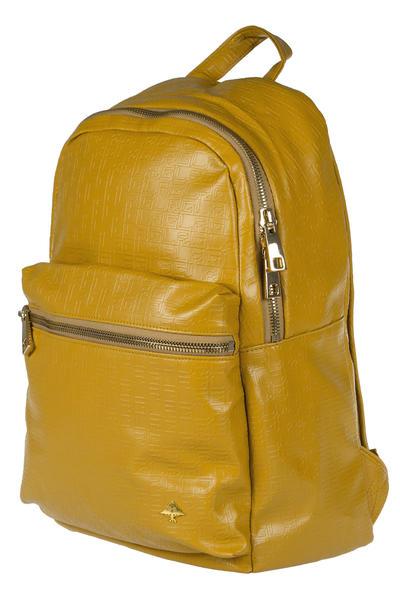 LRG Monolith Backpack 25L (tan)