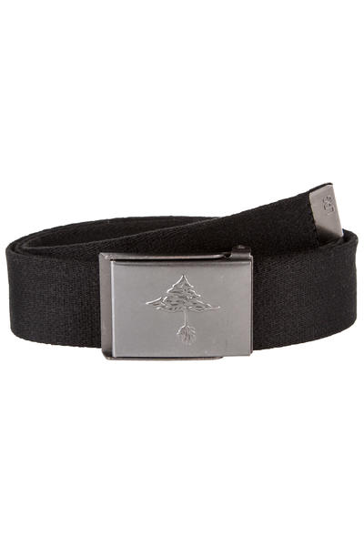 LRG Back To Basics Belt (black)