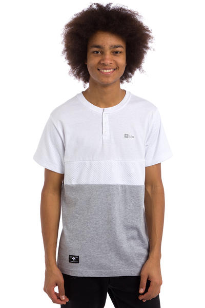 LRG Systematic T-Shirt (white)