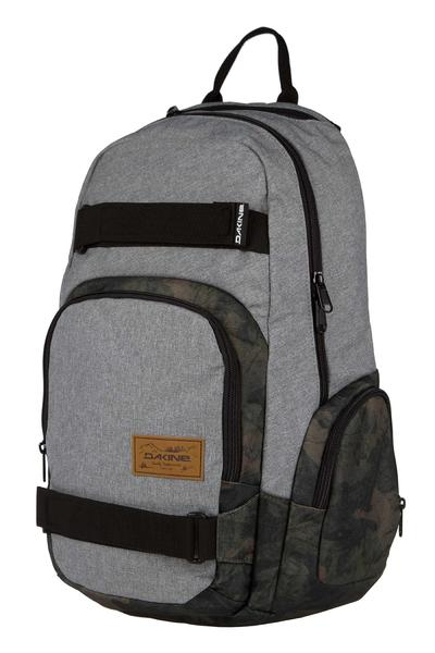 Dakine Atlas Backpack 25L (glisan)