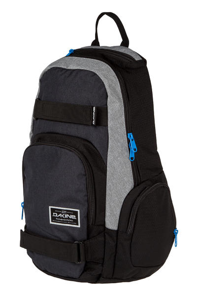 Dakine Atlas Backpack 25L (tabor)