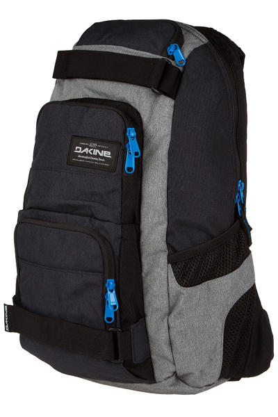 Dakine Duel Backpack 26L (tabor)