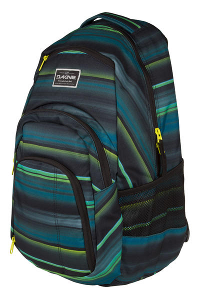 Dakine Campus Backpack 33L (haze)