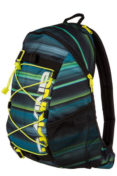 Dakine Wonder Backpack 15L (haze)
